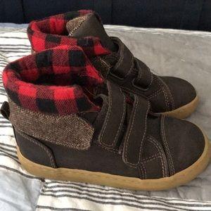 Gap Fall/Winter Boots